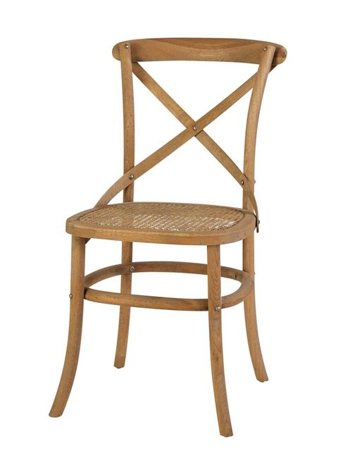 Wood, Brown, Hardwood, Chair, Tan, Beige, Fawn, Wood stain, Plywood,