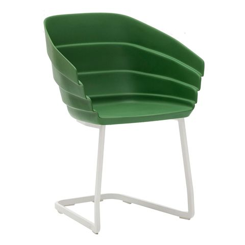 Product, Green, Line, Plastic, Parallel, Teal, Material property, Design, Cleanliness,