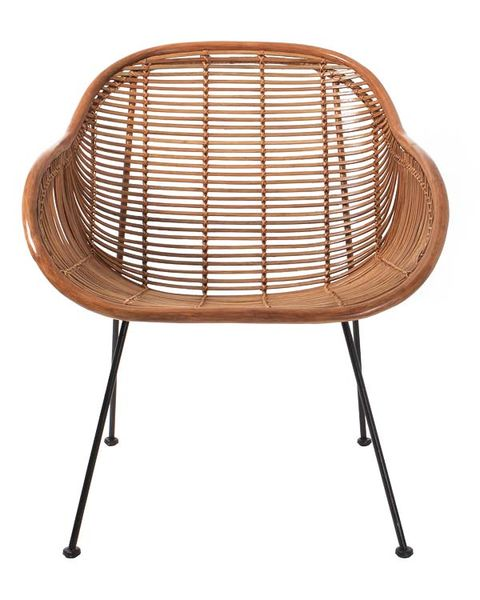 Product, Furniture, Line, Outdoor furniture, Beige, Wicker, Tan, Material property, Plastic, Natural material,