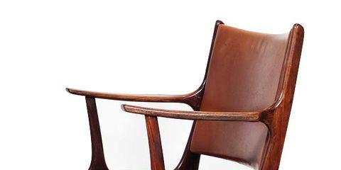 Wood, Brown, Furniture, Chair, Hardwood, Tan, Black, Beige, Maroon, Material property,