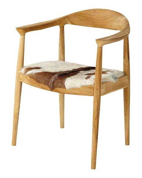Wood, Product, Brown, Furniture, Comfort, Chair, Tan, Hardwood, Fawn, Beige,