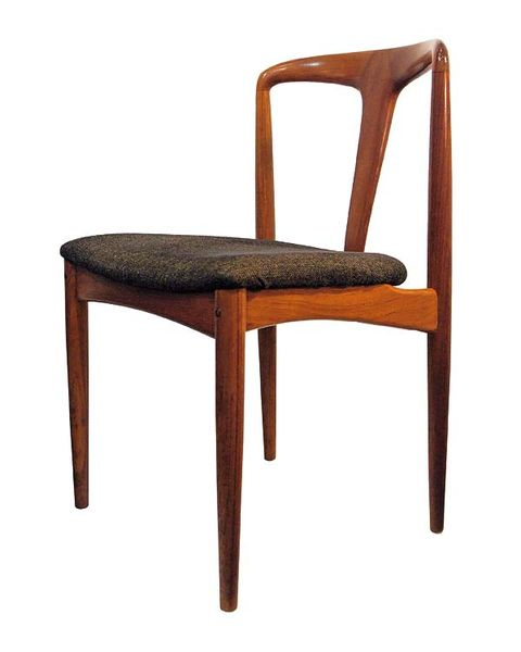 Wood, Brown, Product, Furniture, Line, Hardwood, Tan, Chair, Beige, Wood stain,
