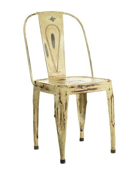 Chair, Tan, Beige, Khaki,
