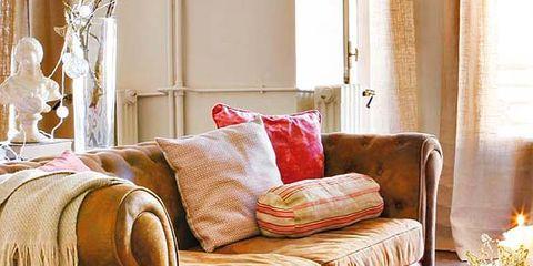Wood, Room, Interior design, Brown, Home, Floor, Living room, Flooring, Hardwood, Couch,