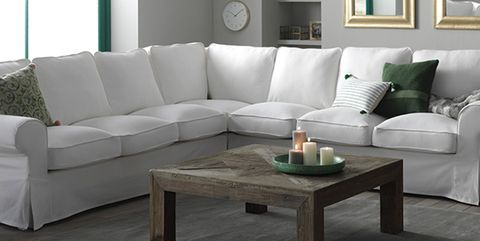 Furniture, Living room, Couch, Room, Coffee table, Interior design, Table, Floor, Sofa bed, Loveseat,