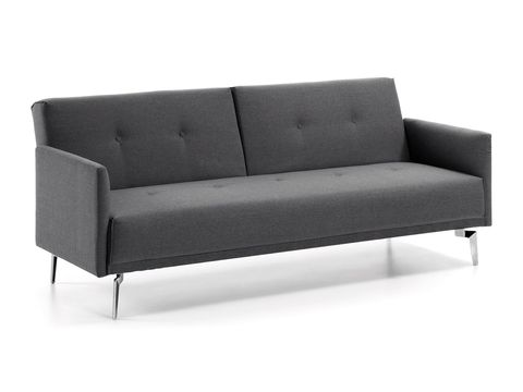 Furniture, Couch, Sofa bed, studio couch, Comfort, Armrest, Loveseat, Chair, Rectangle,