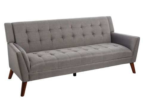 Furniture, Couch, Sofa bed, Outdoor furniture, Loveseat, Beige, Outdoor sofa, Chair, Futon, studio couch,