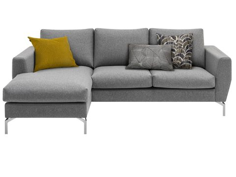 Furniture, Couch, Living room, Black, Rectangle, Grey, Outdoor furniture, studio couch, Pillow, Throw pillow,