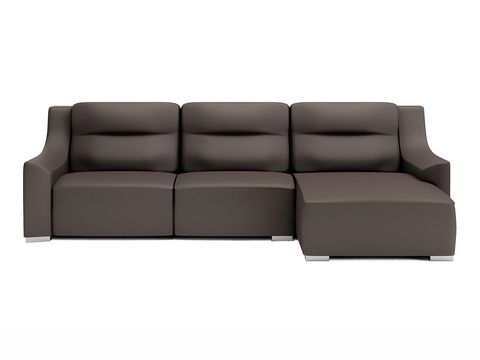 White, Couch, Furniture, Line, Rectangle, Black, Living room, Grey, studio couch, Outdoor furniture,