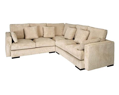 Brown, Couch, Furniture, Living room, Room, Interior design, Rectangle, Grey, Outdoor furniture, studio couch,