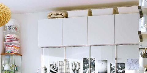 Room, Interior design, Wall, Home, Furniture, Pink, Interior design, Floor, Purple, Flooring,