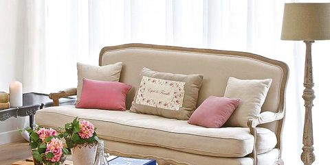 Interior design, Room, Brown, Furniture, Table, Living room, Wall, Home, Interior design, Couch,