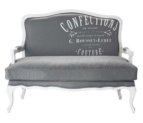 Brown, White, Furniture, Style, Couch, Black, Grey, Rectangle, Design, Futon pad,