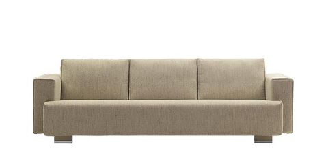 Brown, Couch, Furniture, Khaki, Rectangle, Tan, Living room, studio couch, Outdoor furniture, Beige,