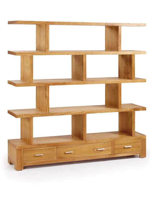 Wood, Hardwood, Tan, Wood stain, Plywood, Beige, Rectangle, Shelving, Sketch, Drawer,