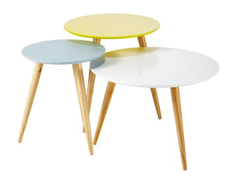 Brown, Yellow, Table, Furniture, Outdoor furniture, Coffee table, Tan, Outdoor table, Beige, Material property,
