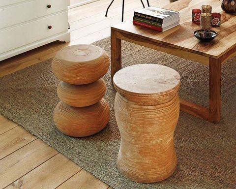 Wood, Hardwood, Chest of drawers, Wood stain, Flooring, Cabinetry, Floor, Drawer, Dresser, Beige,