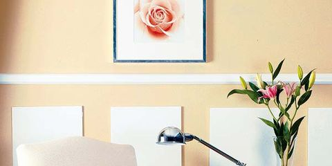 Wood, Room, Petal, Floor, Flooring, Flower, Interior design, Furniture, Hardwood, Interior design,