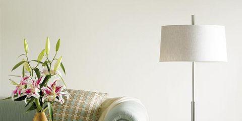 Room, Wall, Interior design, Lamp, Interior design, Throw pillow, Pillow, Cushion, Teal, Home accessories,
