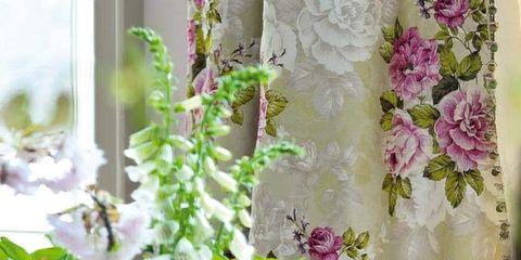 Petal, Flower, Purple, Lavender, Botany, Flowering plant, Plant stem, Floral design, Artificial flower, Annual plant,
