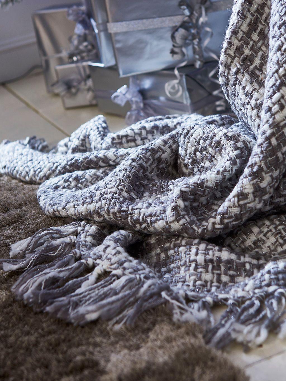 Tiempo de sofá, peli y manta