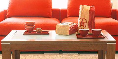Room, Interior design, Furniture, Table, Living room, Couch, Interior design, Throw pillow, Coffee table, Pillow,