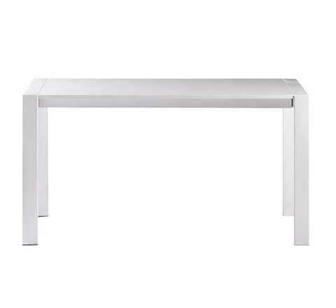Table, Line, Rectangle, Grey, Desk, End table,