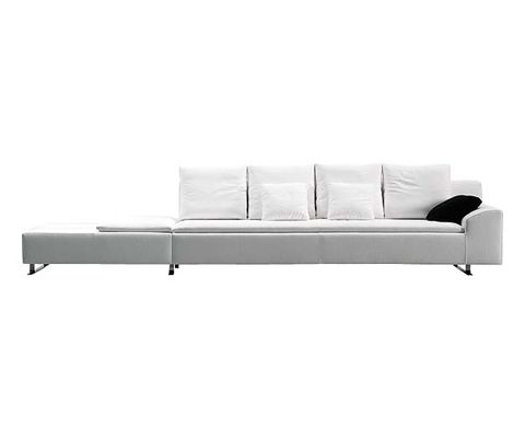 Brown, Couch, Rectangle, Grey, Beige, studio couch, Futon pad, Sofa bed, Silver, Living room,
