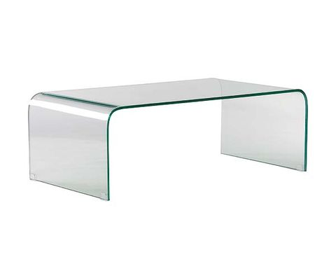Rectangle, Coffee table, End table,