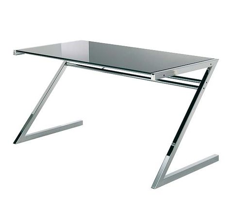 Product, Table, Line, Rectangle, Parallel, Grey, Composite material, Metal, Steel, Aluminium,