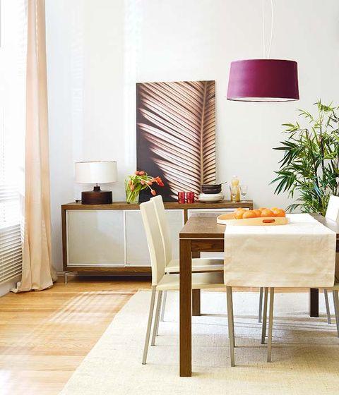 Room, Interior design, Floor, Table, Flooring, Furniture, Lamp, Lampshade, Interior design, Home accessories,