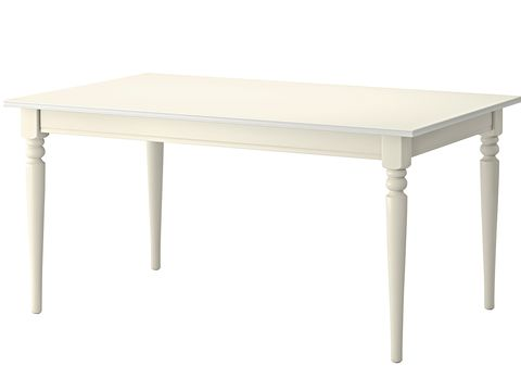 Product, Wood, Table, White, Furniture, Line, Rectangle, Grey, Beige, End table,