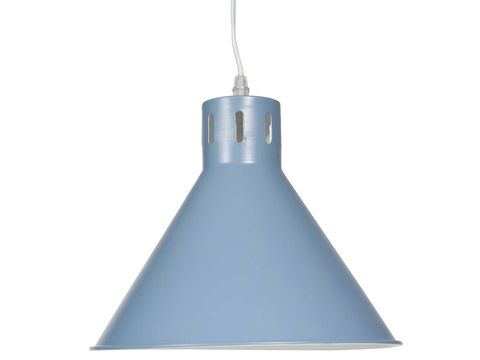 Lighting, Light, Light fixture, Turquoise, Ceiling, Lighting accessory, Track lighting, Lamp, Lampshade, Ceiling fixture,