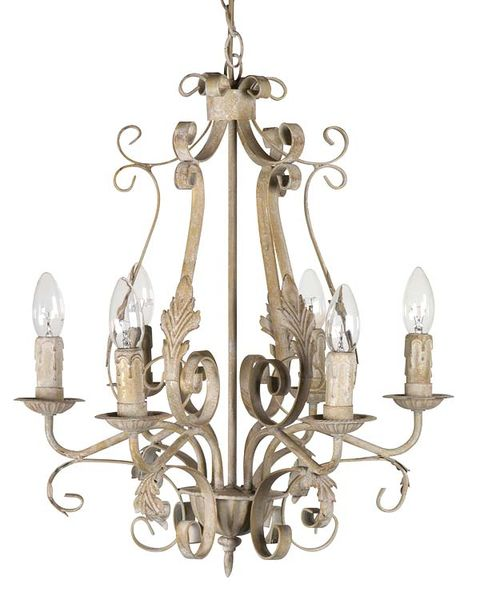Iron, Metal, Light fixture, Silver, Bronze, Building material, Brass, Steel, Sconce,