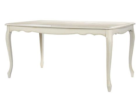 Table, White, Furniture, Grey, Rectangle, Beige, Outdoor furniture, End table, Coffee table, Outdoor table,