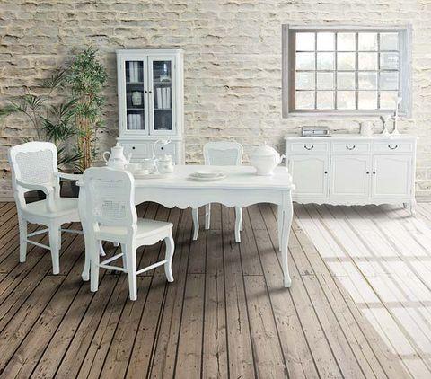 Wood, Product, Floor, Window, Flooring, Property, Room, Hardwood, Interior design, Wood flooring,