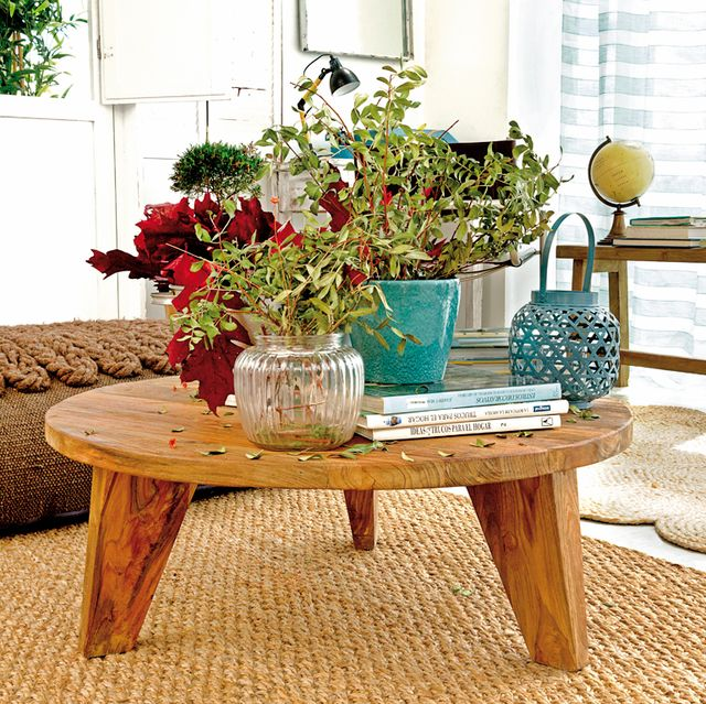 Furniture, Coffee table, Table, Room, Outdoor table, Interior design, Dining room, End table, Plant, Flower,