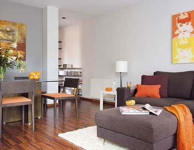 Room, Wood, Interior design, Floor, Flooring, Property, Furniture, Wall, Home, Living room,
