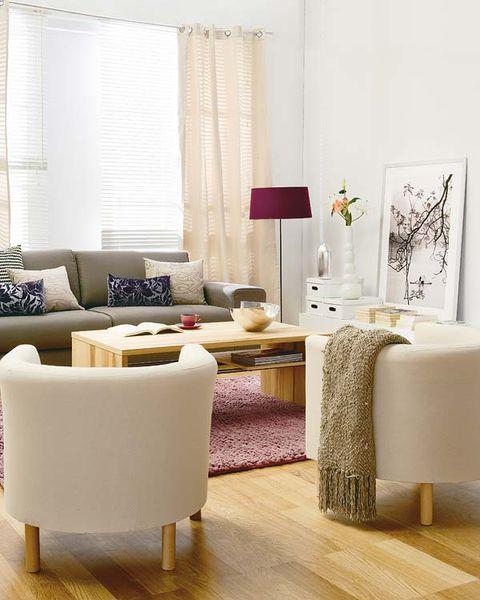 Interior design, Room, Floor, Textile, Flooring, Wall, Furniture, Interior design, Home, Living room,