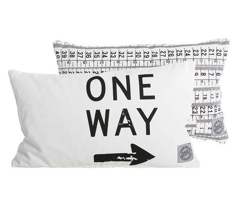 White, Font, Linens, Cushion, Pillow, Rectangle, Throw pillow, Home accessories, Paper, Triangle,