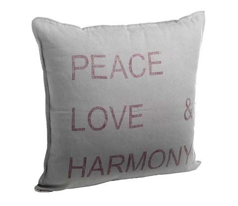 Textile, Cushion, Throw pillow, Pillow, Font, Linens, Home accessories, Bedding, Stitch,