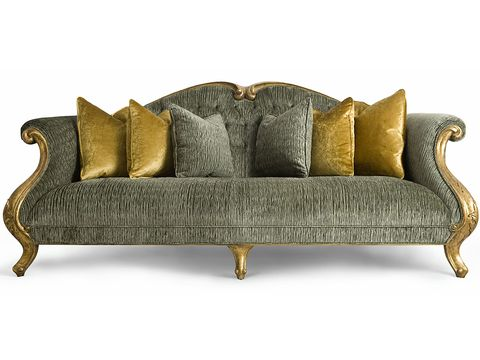 Brown, Furniture, Couch, Outdoor furniture, Black, Rectangle, Outdoor sofa, Tan, studio couch, Beige,