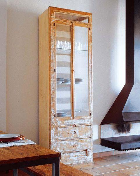 Wood, Room, Floor, Hardwood, Table, Wood stain, Fixture, Door, Home door, Wood flooring,