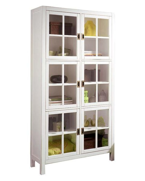 Wood, Shelving, Shelf, Cupboard, Hutch, Beige, Rectangle, Cabinetry, Plywood, China cabinet,