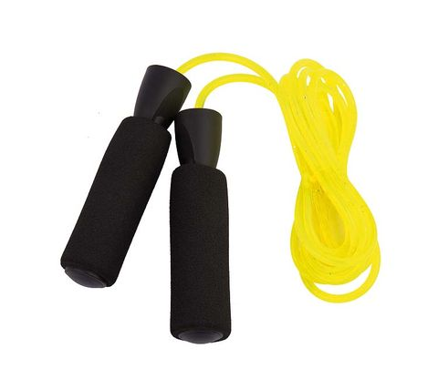 Product, Plastic, Costume accessory, Household supply, Cylinder, Wire,