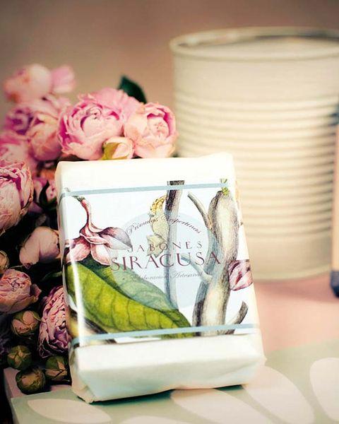 Petal, Flower, Pink, Flowering plant, Ceramic, Artificial flower, Dishware, Peach, Bud, Floral design,