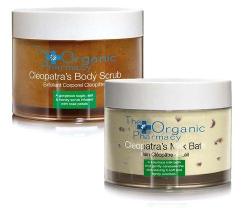 Ingredient, Beauty, Logo, Drinkware, Aqua, Teal, Metal, Paint, Brand, Label,