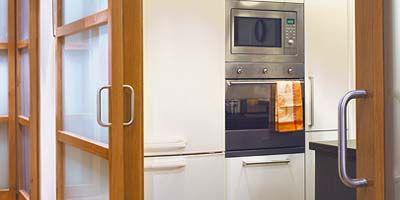 Wood, Floor, Property, Flooring, Hardwood, Glass, Wood stain, Wood flooring, Fixture, Laminate flooring,