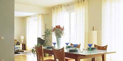 Wood, Floor, Flooring, Room, Interior design, Property, Table, Furniture, Hardwood, Chair,