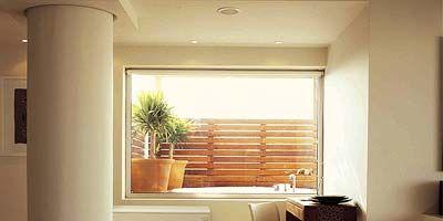 Floor, Room, Interior design, Flooring, Wood, Property, Wall, Ceiling, Real estate, Interior design,